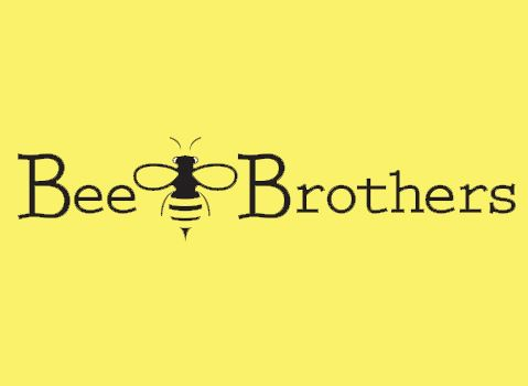 BeeBrothers