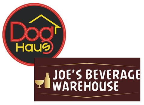 Dog Haus Joes Newsflash