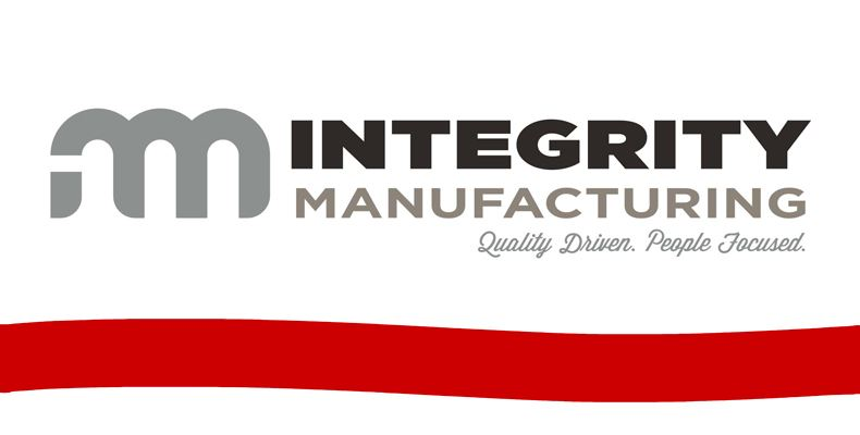 Intregity Manufacturing