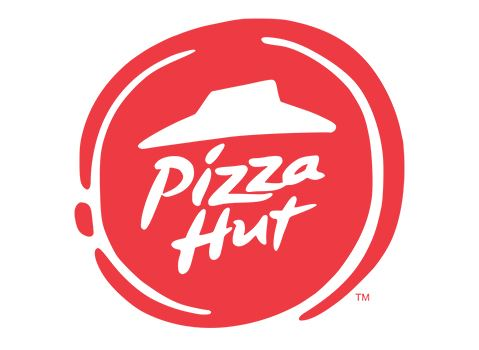 Pizza Hut Newsflash