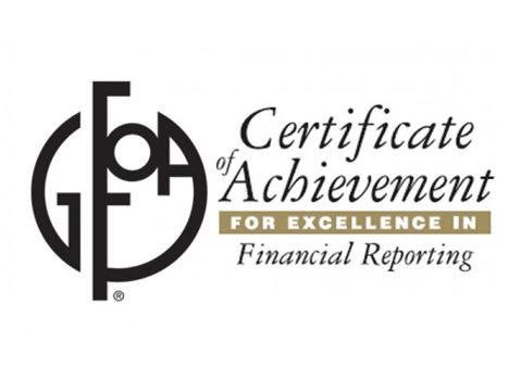 Financial Reporting Newsflash