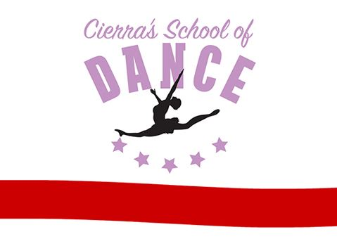 School of Dance Newsflash