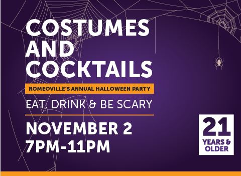 CostumesAndCocktails2019