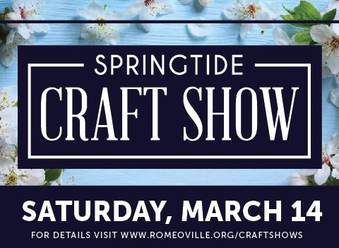 Artwork_SpringtideCraftshow_2019_Newsflash-12