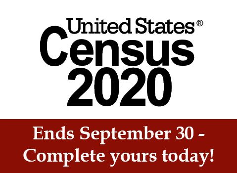 Website Image_Census Ends 9-30