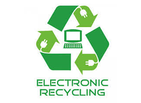 Electronic Recycling.jpg
