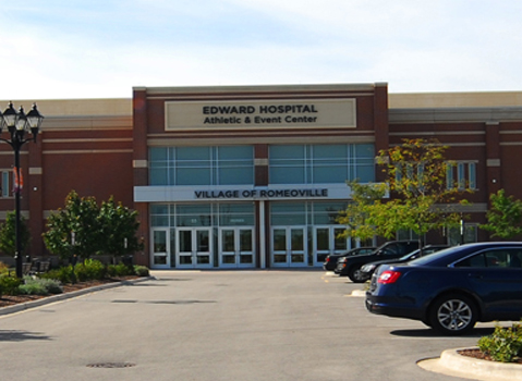 Athletic Center.jpg