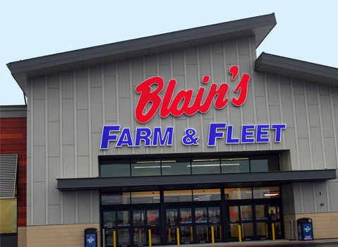 Farm and Fleet2.jpg